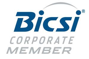 Bisci Corporate Member logo