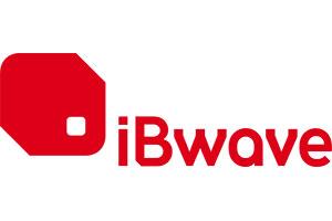ibwave logo