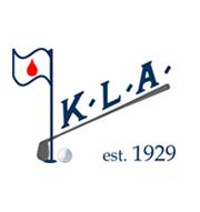 kla-golf-update