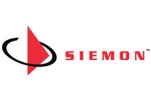 Siemon logo
