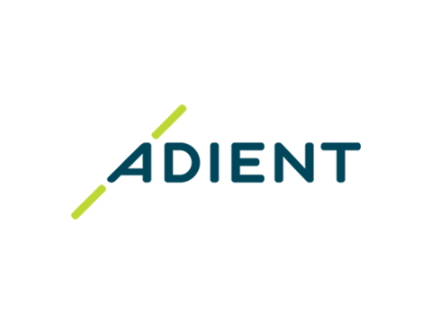 adient-logo-web