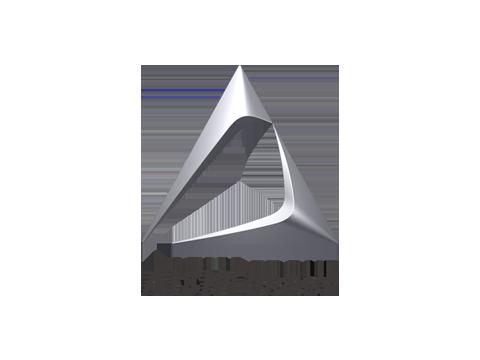 aisin-group-logo-web