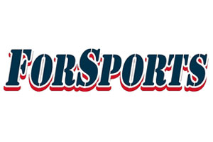 forsports