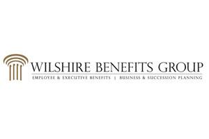 wilshire-benefits