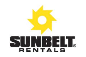 sunbelt-rentals