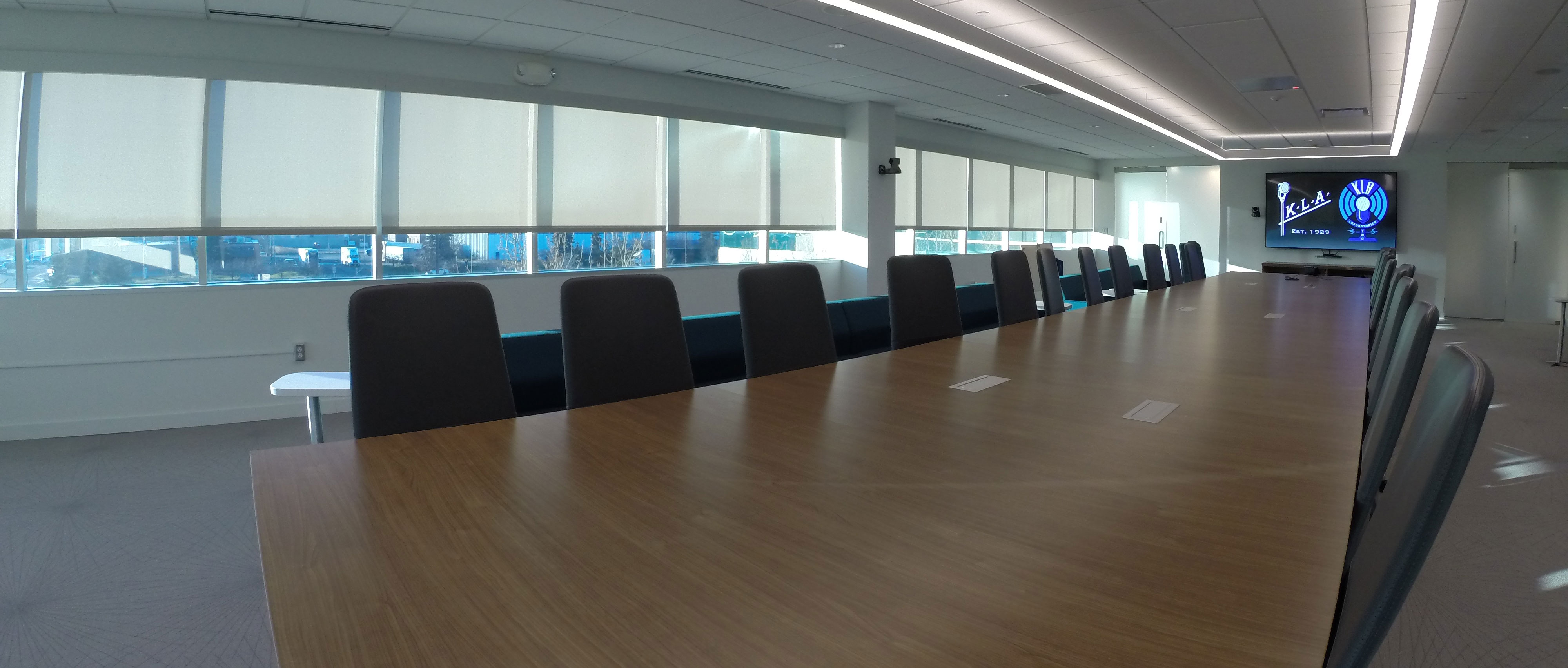 hap-conference-room
