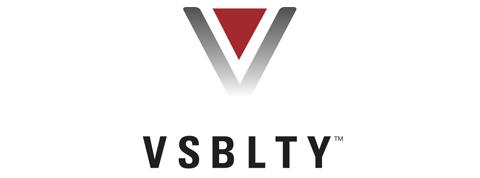 VSBLTY