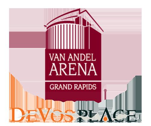 Van-Andel-DeVos-Logo