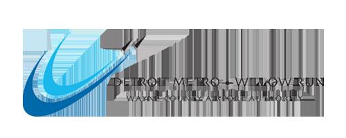 detroit-metro-logo