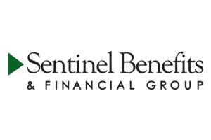 sentinal-group