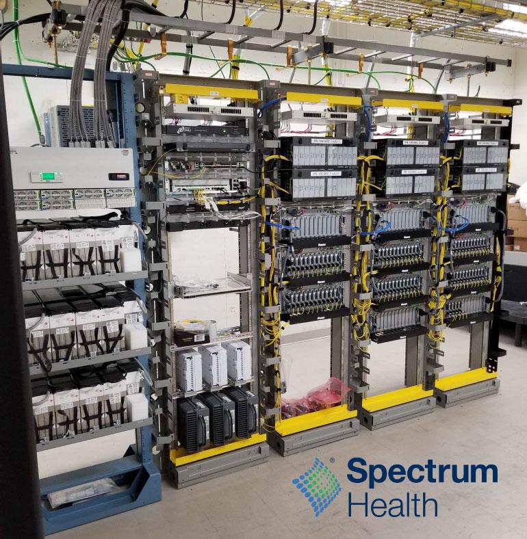 spectrum-health-feature-photo