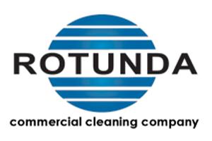 Rotunda-logo