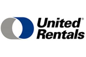 ur.logo