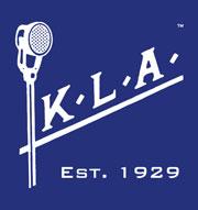 kla-2021-logo