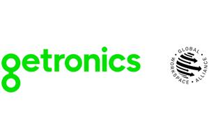 getronics-kla-golf-sponsor