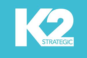 k2-strategic-kla-golf