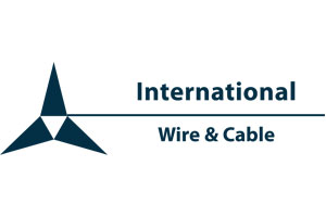 international-wire-cable-kla-golf