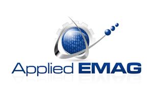 applied-emag-kla-golf