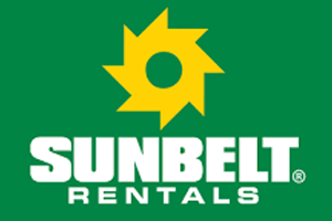 sunbelt-rentals-kla-golf